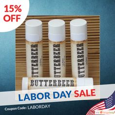 We are happy to announce 15% OFF on our Entire Store. Coupon Code: LABORDAY.  Min Purchase: N/A.  Expiry: 6-Sep-2016.  Click here to avail coupon: https://www.etsy.com/shop/CherryPitCrafts?utm_source=Pinterest&utm_medium=Orangetwig_Marketing&utm_campaign=Coupon%20Code   #etsy #etsyseller #etsyshop #etsylove #etsyfinds #etsygifts #handmade #loveit #instacool #shop #shopping #instagood #instafollow #photooftheday #picoftheday #love #OrangeTwig #instalike #shopsmall #smallbusiness #sale #coupon…
