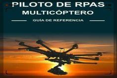 Reconocimiento medico clase 2,AESA > Compañías o empresas > Trabajos aéreos > Drones,Cursos económicos on-line