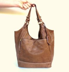 0acb4ac2df35 Olivia Harris Distressed Soft Leather Round Sack Hobo Shoulder Bag Handbag  Purse  OliviaHarris  ShoulderBag  Distressed  Leather