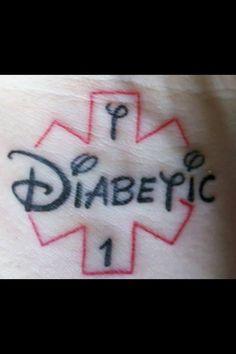 Great Idea Tattoo