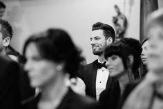 Michael & Jessie - emotionale Hochzeitsfotografie #wedding #Hochzeit #vintage #bw #blackandwhite #visaviephotographie