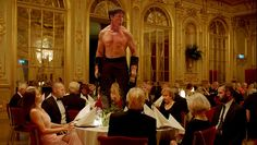 Cannes Winners: 'The Square' Wins the Palme d'Or | Hollywood Reporter