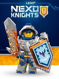 """Résultat de recherche d'images pour """"lego nexo knights"""""""