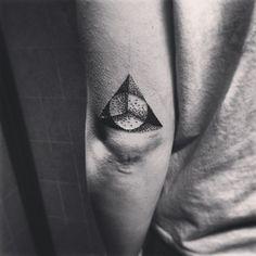 http://tattoo-ideas.us/wp-content/uploads/2014/08/Hipster-Triangle-Tattoo.jpg Hipster Triangle Tattoo #ElbowTattoo, #HipsterTattoo, #Tattoo, #TattooIdea, #Triangle, #TriangleTattoo, #Triangles