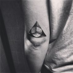 http://tattoo-ideas.us/wp-content/uploads/2014/08/Hipster-Triangle-Tattoo.jpg Hipster Triangle Tattoo #ElbowTattoo, #HipsterTattoo, #Tattoo, #TattooIdea, #Triangle, #TriangleTattoo, #Triangles