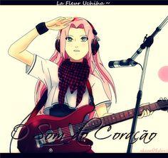 rock n roll :D