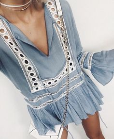 Find More at => http://feedproxy.google.com/~r/amazingoutfits/~3/nkcln-libmg/AmazingOutfits.page