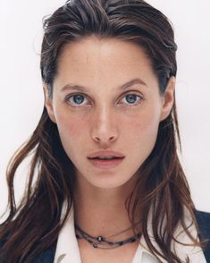 Christy #harpersbazaar #christyturlington @cturlington