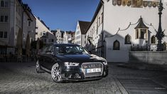 audi wallpapers and backgrounds, hd car wallpapers and backgrounds