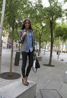It Girl Marta | My looks | Chicisimo