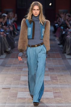 http://www.vogue.com/fashion-shows/fall-2016-ready-to-wear/sonia-rykiel/slideshow/collection