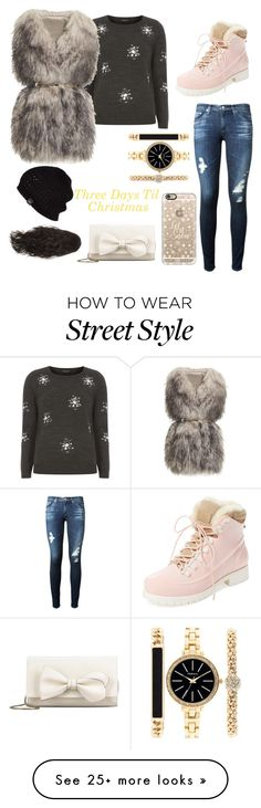 new product 6a92a 37441 by under100outfits on Polyvore featuring Dorothy Perkins, PINGHE, AG  Adriano Goldschmied, Australia Luxe Collective, RED Valentino, Casetify,  UGG Australia ...
