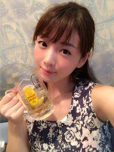 Miyakoの画像 p1_24