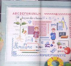 Gallery.ru / Фото #11 - 1 - lutarcik