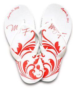 Sandalias para bodas Flip Flops, Sandals, Women, Fashion, Products, Bodas, Moda, Women's, Fasion
