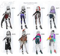 Hero Costumes, Character Costumes, Character Outfits, Anime Outfits, Cool Outfits, Concept Clothing, Fantasy Gowns, Fashion Design Drawings, Drawing Clothes