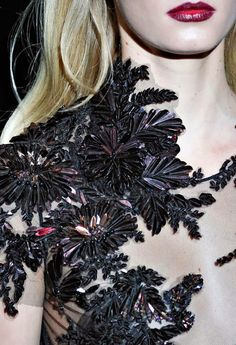 motif broderie haute couture 5