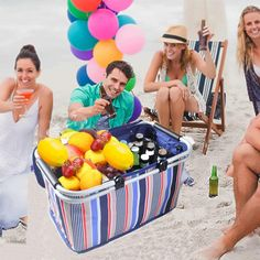 Ice Bag, Discount Deals, Picnic, Coupon, Basket, Favorite Recipes, Strong, Amazon, Frame
