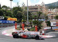 Chegou aquela época do ano para enlouquecer os amantes da F1! Dia 28 de maio, os incríveis pilotos retornarão, mais uma vez, às ruas de Mônaco, para completar o famoso circuito de Monte Carlo! E aí, estão animados? #suaviagempodesermais #monaco #f1 #f1monaco #wanderlust #principadodemonaco #queroconhecer #viagem #trip #beautifuldestinations #destino #formula1 #f1grandpixdemonaco #travel #vivamônaco