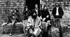 The Grateful Dead Closed Down Bill Graham's Winterland With Legendary Six Hour Concert, On This Day In 1978