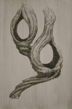 "Adventure time jake avec troncs d/'arbres 3/"" figure set-new en stock"