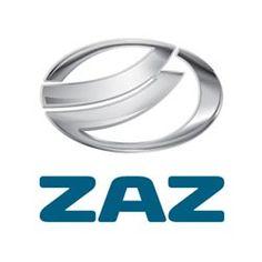 Car companies logos pdf merge