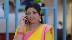 Roja May 2019 Full Episode 332 Watch Online Actress Priyanka, Hd Quality Video, Full Episodes, Watches Online, Drama, Actresses, Youtube, Photos, Red