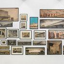 Museo d'Arte Moderna e Contemporanea di Trento e Rovereto