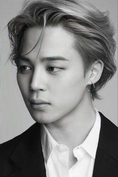 Namjoon, Jimin Jungkook, Bts Bangtan Boy, Taehyung, Hoseok, Jikook, K Pop, Park Jimin Cute, Foto Jimin