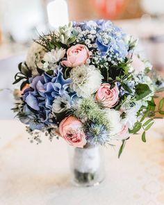 """Gefällt 291 Mal, 7 Kommentare - Karina  📷 (@karinawiebe_photography) auf Instagram: """"#flower#bride#wedding#colour#love#boho #pastell #wonderful#weedingphotographer #weeding…"""""""