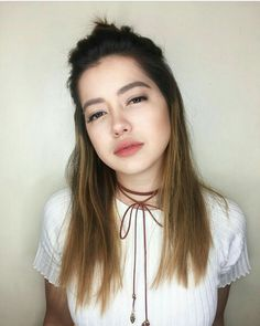 Sue Ramirez (b. 1996) nudes (52 photos), Pussy, Cleavage, Boobs, butt 2020
