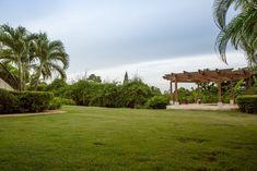 Rental Properties Barranca 21 | Caribbean Luxury Villas Luxury Villa Rentals, Rental Property, Villas, Caribbean, Pergola, Sidewalk, 21st, Ocean, Outdoor Structures