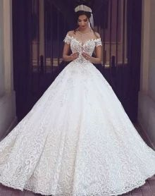 Check out this post - Party Gown....!!  on western created by Freny's_Fashion and top similar posts on western, trendy products and pictures by celebrities and other users on Roposo.