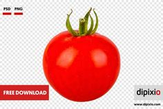 Free photo of tomato for download on www.dipixio.com #freephoto #dipixio #freedownload #freebie