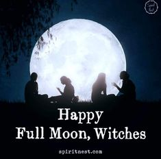 Picture memes 1 comment — iFunny - Curated by 🖤 FRIENDS * Happy Full Moon, Witches * Source by chrislynnkel Kyo And Tohru, Protectors Of The Earth, Moon Witch, Shoot The Moon, Picture Comments, Friend Friendship, Old Soul, Book Of Shadows, Moon Child