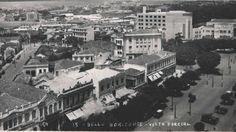 Resultado de imagem para Old BH city