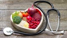 'Health, Disease and Medicine.' Pindex board