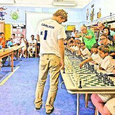 California Chess Reporter 7