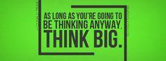 success facebook quotes cover