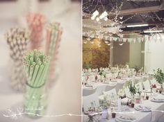 Port-Elizabeth-The-Granary-Beth-&-Runeshan-Wedding-6
