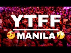 Youtube Fanfest Manila 2017 (Lilly Singh Alex Wassabi LaurDIY and more!) --SuperMAR-- T H A N K S F O R W A T C H I N G If you like this video please give me a thumbs up and don't forget to subscribe to my YouTube channel for more updates! M Y C H A N N E L channel/UCmgeStLkqQY3qEOpeFAAz-A?sub_confirmation=1 S O C I A L M E D I A S Facebook - http://ift.tt/2rqMknO Instagram - http://ift.tt/2s0bQNT Twitter - https://twitter.com/marmendoza631 C O N T A C T I N F O mar.mendoza102030@gmail.com