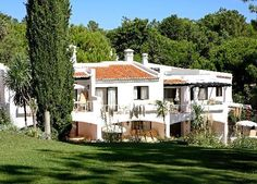 Villas (31811574)12 Four Seasons Country Club Quinta do Lago, Portogallo
