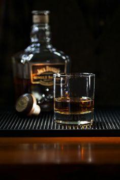 Jack Jack Daniels Single Barrel c3cfa04b544a