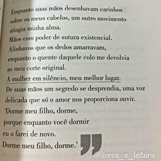 Pe.Fábio de Melo