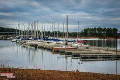 southern harbor marina | west point lake | al-ga border