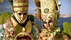 carnaval-venise-masques-2013-041