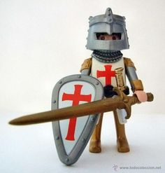 Legos, Lego Lego, Medieval, Burlesque Costumes, Game Pieces, Legoland, Jouer, Hobbies And Crafts, Decoration