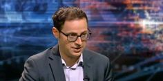 Nate Silver Says This Is The Best Way To Get Your Resume Noticed