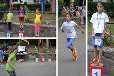 Športový Klub Banské sa zúčastnil preteku v Remetských Hámroch. V prológu mládežníckych kategórií dosiahol nasledujúce výsledky: #Beh #RemetskeHamre #BezeckePodujatie #BezeckePreteky #Preteky #SKBanxske #SportovyKlubBanske
