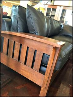 Knoxville Furniture Store Furniture In Knoxville Tn Braden 39 S Lifestyles Furniture Cindy